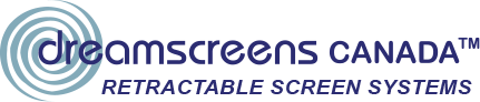 dream-screens Logo